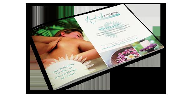 Massagen - Hautnah Kosmetik & Permanent Make-Up