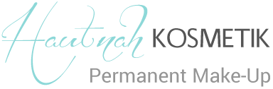 Hautnah Kosmetik & Permanent Make-Up